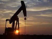 US-India join hands in exploring petroleum and energy sector