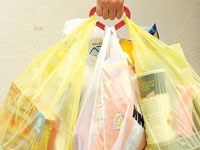 RSP bans plastic bags below 50 micron thickness in its markets