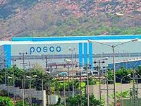 End of the road for Rs 50,000 crore Posco plant?
