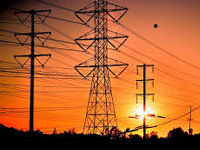 Poor thermal power generation activity in India forces PowerGrid to eye Brazil projects