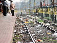 Pune railway station: From 'dirtiest' to among 10 of the cleanest