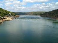 River-linking to cost Rs. 5-lakh crore