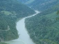 Inter-linking of rivers in limbo