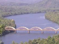 DPRs of river- linking projects ready