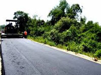 NHAI to use Ghazipur solid waste in expressway construction
