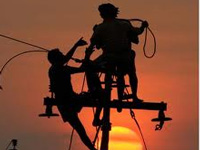 Renewed project for village electrification across Cachar