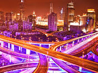 Smart city technology should be simple: Experts
