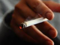 Sharp drop in smoking tobacco in India, says WHO report