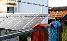 Rooftop revolution: unleashing Delhi's solar potential