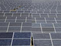 Hindustan Power commissions 30 MW solar farm in Punjab