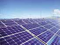 AP, Centre to sign MoUs for 2,500 Mw solar projects