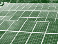 Mulshi solar plant ensures energy needs don't compromise environment