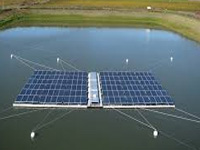 Waaree Energies forays into floating solar PV market