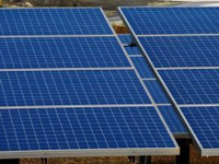 UP nudges solar companies to cut power tariff on older pacts