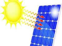 Solar power to light up Tatanagar