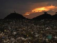 India processes 24 per cent of solid waste generated: Govt data
