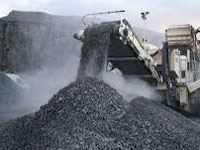 Cabinet nod to stone crusher policy