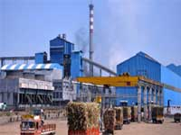 Fine slapped on 4 UP sugar mills for damaging environment, killing animals