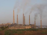 Farmers opposed to Kudgi plant want NTPC surety bond