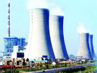 Yadadri thermal power plant plan raises questions