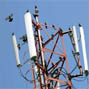 Advisory on the use of mobile towers to minimize their impact on wildlife including birds and bees – conveyed