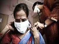 2.8 million TB cases in India, but WHO notes higher funding