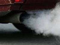 Time to take action on diesel emissions in cities: Sunita Narain