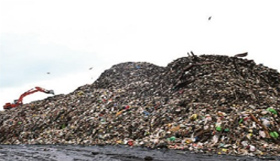 Haryana grants Rs 10.56 cr for solid waste management