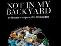 Informal waste recycling sector is the real game-changer in India