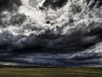 All of Gujarat now under monsoon's reign: India Meteorological