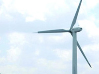 Inox wind challenges National Company Law Tribunal's order