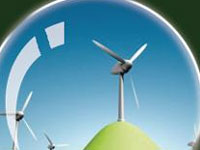 Climate change could help harness power using off-shore wind energy: IIT-B researchers