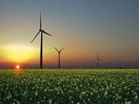 Telangana: Competitive bids for wind power