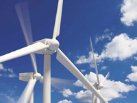 Suzlon bags 50.40 MW project in Andhra