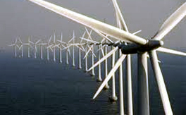 Greening the wind: environmental and social considerations for wind power development